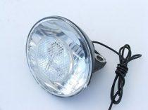 lampa-elso-dinamos-reflektoros