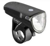 Elso-lampa-akkumulatoros-toltheto-35-Lux