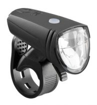 Axa-elso-toltheto-lampa-15-LUX-GREENLINE15