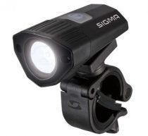 Elso-lampa-akkumulatoros-toltheto-Buster-100-Sigma