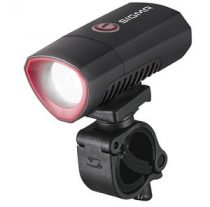 Elso-lampa-akkumulatoros-toltheto-Buster-300-Sigma