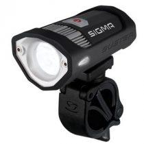 Elso-lampa-akkumulatoros-toltheto-Buster-200-Sigma