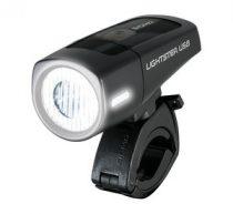 Elso-lampa-akkumulatoros-toltheto-Lighster-Usb-Si