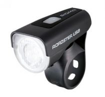 Elso-lampa-elemes-Roadster-Sigma-Sport