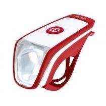 Elso-lampa-elemes-Sigi-Sigma-Sport-piros