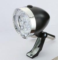 Elso-lampa-elemes-3-LED-rogzito-bilincs