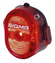 Hatso-lampa-Sigma-Nugget-II-toltheto