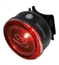Hatso-lampa-sisak-vilagitas-Mono-Sigma-Sport-feket