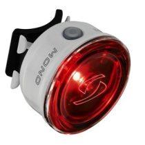 Hatso-lampa-Sigma-Sport-Mono-feher