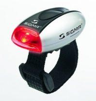 lampa-hatso-elemes-micro-ezust