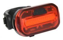 LAMPA-HATSO-15CHIPLED