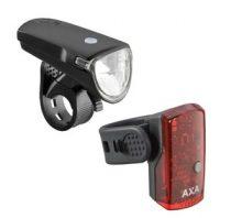 Axa-lampa-szett-GREENLINE35