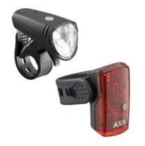 Axa-lampa-szett-GREENLINE15