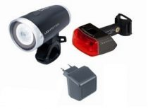lampa-set-lightster-sigm