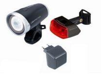 lampa-set-lightster-sigm