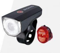 lampa-szett-akkumulatoros-toltheto-Aura-40-USB-Sigm