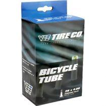 Tomlo-Vee-Rubber-Fat-Bike-kerekpar-tomlo-AV