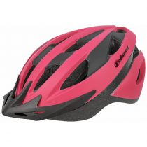 Polisport-sisak-MTB-trekking-Sport-Ride-neon-pink-L