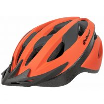 Polisport-sisak-MTB-trekking-Sport-Ride-neon-narancs-fekete-L