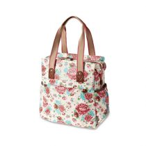 Basil-BLOOM-CARRY-ALL-csomagtarto-taska-20L-feher