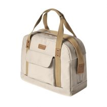 Basil-PORTLAND-WOMEN-BUSINESS-BAG-csomagtarto-taska-18L