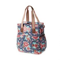 Basil-BLOOM-CARRY-ALL-csomagtarto-taska-indigokek-20L
