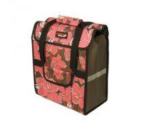 Taska-csomagtartora-1-reszes-pink