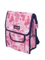 Gyermek-taska-csomagtartora-1-reszes-pink