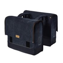 Basil-Urban-fold-double-bag-farmerkek-42-55L