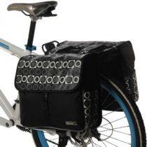 Taska-csomagtartora-2-reszes-Roswheel-28-L