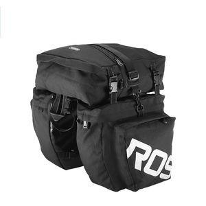 17b4391d1b95 Táska - csomagtartó - Roswheel táska - kerékpár táska - WebBicikli ...