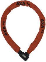 Lanc-lakat-Axa-Cherto-95-piros