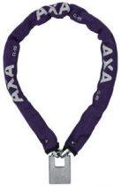 Lanc-lakat-Axa-Clinch-95-lila