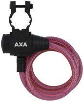 Spiral-lakat-Axa-8x1200-zipp