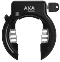 Lakat-vazra-Axa-Solid-Plus-fekete