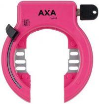 Lakat-vazra-Axa-Solid-pink