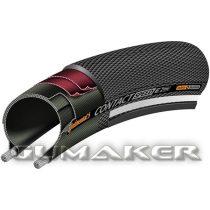 Kopeny-32-559-26-130-Continental-Contact-Speed-reflektoros