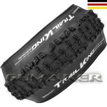 Continental-kulso-gumi-55-584-275x220-650B-275-Trail-King-Protection