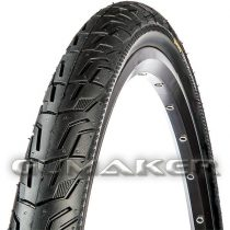 Continental-kulso-gumi-37-590-26x1-3/8-26-City-Ride-II
