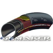 Continental-kulso-gumi-23-622-700x23C-Gator-HardSh