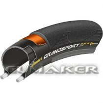 Continental-kulso-gumi-25-622-700x25C-Grand-Sport_ Race