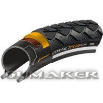 Continental-kulso-gumi-37-622-700x35C-Contact-Plus-fekete-reflektoros
