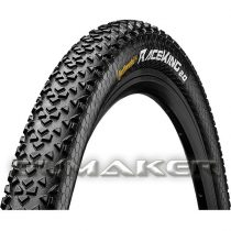 Continental-kulso-gumi-50-622-29x200-29-os-race-king