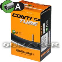 Continental-Compact20-belso-S42-28/32-406/451-AV