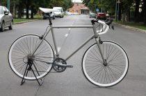 Csepel Torpedo országúti kerékpár