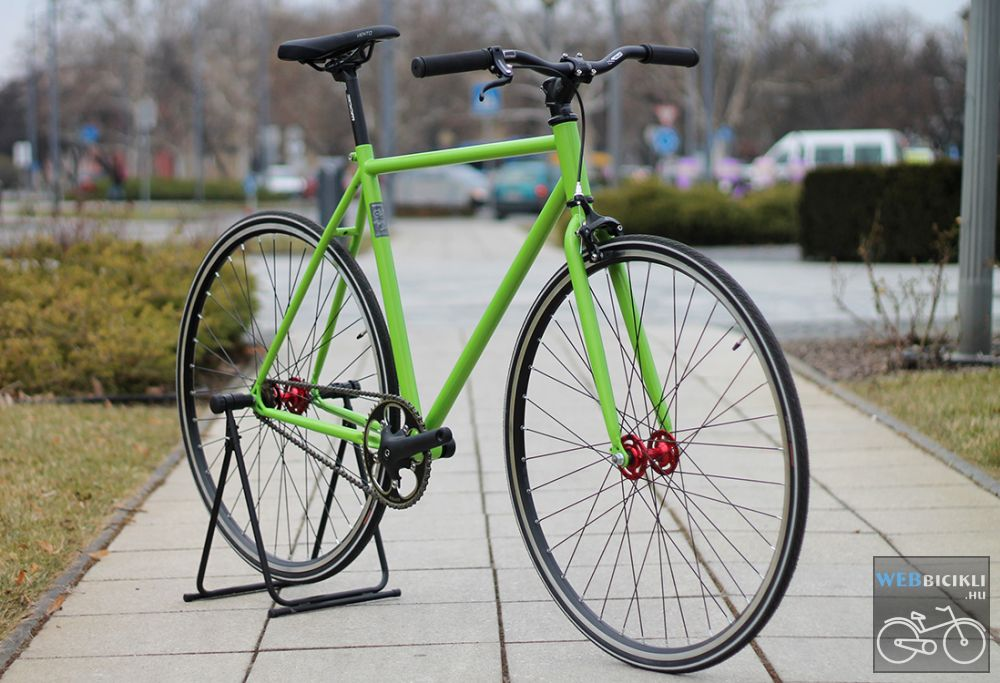 ca6d7df23420 Fixi Kerékpár, ahogy szeretnéd - WebBicikli.hu | Kerékpár Webshop ...
