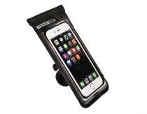Vizallo-telefontarto-fekete