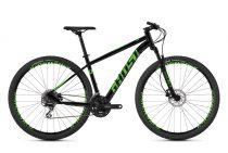 Ghost-Kato-2-9-night-black-riot-green-XL-es-meret