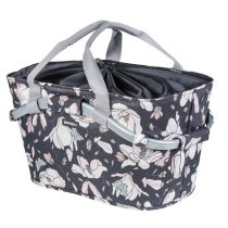 Basil-hatso-kosar-Magnolia-Carry-All-Front-Basket-magnolia