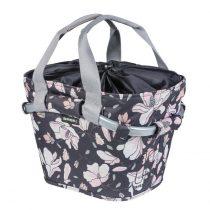 Basil-elso-kosar-Magnolia-Carry-All-Front-Basket-magnolia